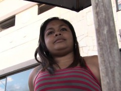 Сквирт между женщинами видео