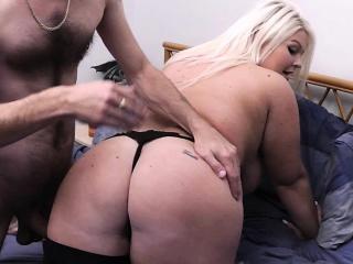 Секс измена с соседом муж пьяная