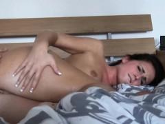 Немецкие порнофото галереи