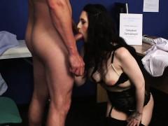 Возбуждаюшие фото секс очерователные шлюшки
