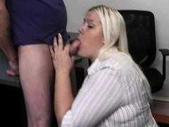 Секс ролики mp4