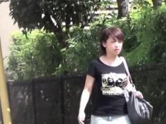 Стриптизи аниме 3d смотреть онлайн бесплатно