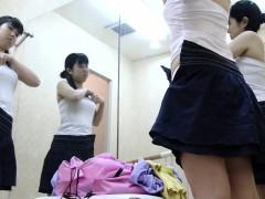 Взрослая женщина и молодой негр порно видео