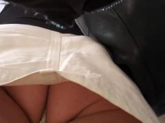 Онлайн порно мужчины секс рабы