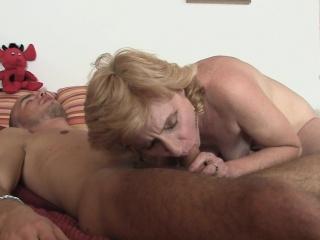 Секс истории измена жены на юге