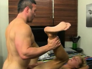 Russian male porn and free men cum on panty gay sex movies E