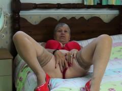 Порно инцест зрелые женщины видео