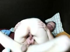 Порно дядя деда