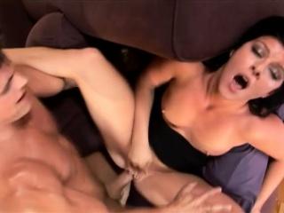 Русский фильм лесбиянок смотреть порно онлайн