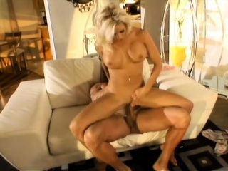 horny whore mary carey begs her shaved pussy to be fucked hard