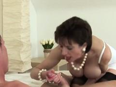 Секс с очень жирными женьщинами