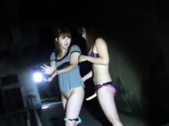 Занятие секса домашнее видео