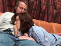 Порно фото жен 30 домашние