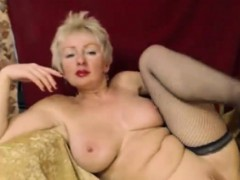 полный порно клип снуп дога