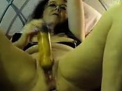 секс с сексуальные игрушки