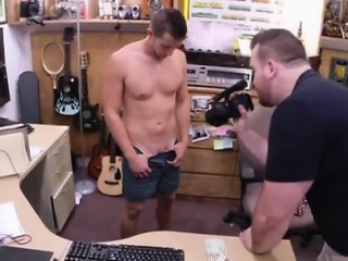 Straight young hunks serviced by older gay men I suggested h