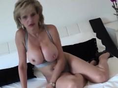 Мотреть порно видео блондинки