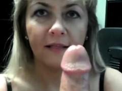 Секс стётее