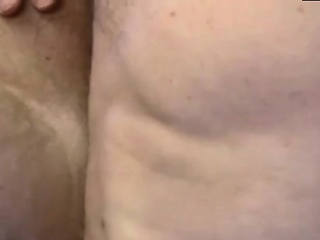 Sex with very old gay men and video man sex boy first time F