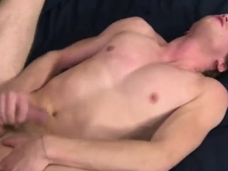 Boy twink video down and thai gay boy sex boys handsome boy