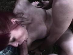 Секс с пэрис хилтон теги