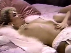 секс мужа с женой не скрытую каперу