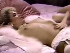 Онлайн порно дрочка пацанов