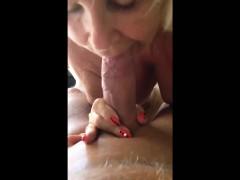 Смотреть видео сладкий секс