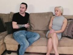Порно простых русских девок смотреть онлайн