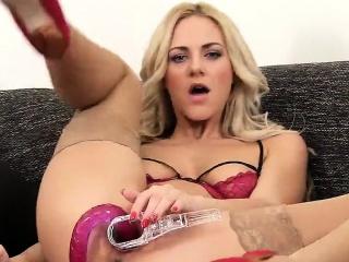 Порно извращения ролики би геи