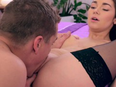 Секс немецких пикаперов онлайн