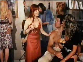 Far Out Vintage Erotica