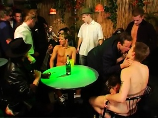 Nude Handsome Group Guys Images Gay The...