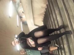 Секс инструктор русское