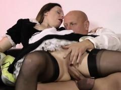 видео секс подростков любительский на авито ру