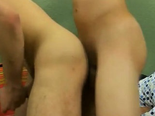 Gay teacher sex with male student stories in hindi and hindi