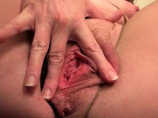 Толстожопые старухи анальное смотреть порно онлайн