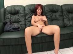 Порно в анал огромным членом.видео