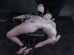 Порно голых мужиков фото