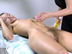 Аватар аанг порно азула
