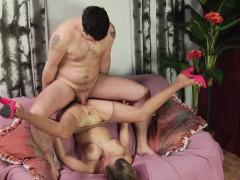 Порно 4 3 соотношение