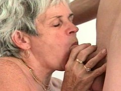 Порно как ученики ебут своих сисястых учителей