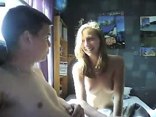 Красивые голые попы девушек фото