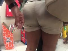 Смотреть порно вылизала анал подруге