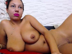 Порно взрослых толстых тетак