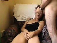 Ivi ru ретро порно без мужчин