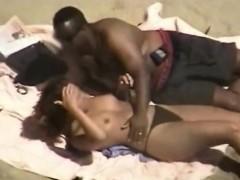 Досуг зрелые проститутки