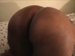 Порно транс с секс машиной