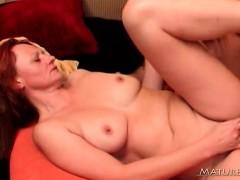 Порно видео молодое девочки и взрослые парни секс онлайн