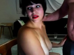 Порно видеоролики с русским переводом
